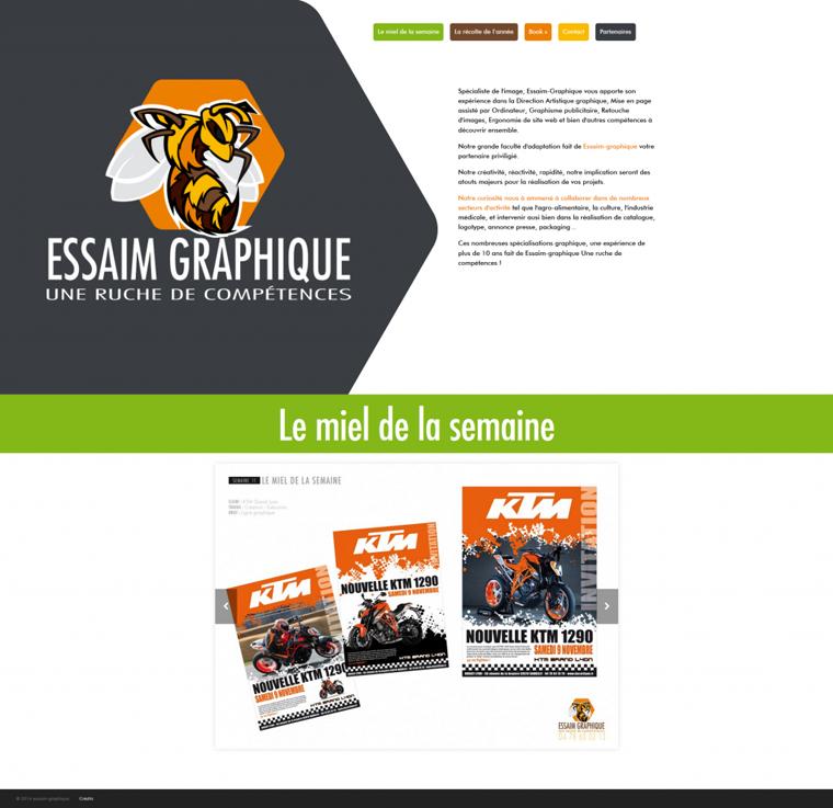accEssaim-1024x993